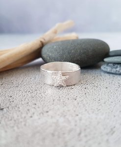 Starfish Coastal Ring